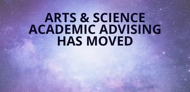 Advising-FMA