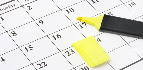 Calendar Art Sci : Academic advising university of lethbridge