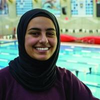 Deema Abushaban