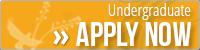 Apply Now! (Undergraduate)