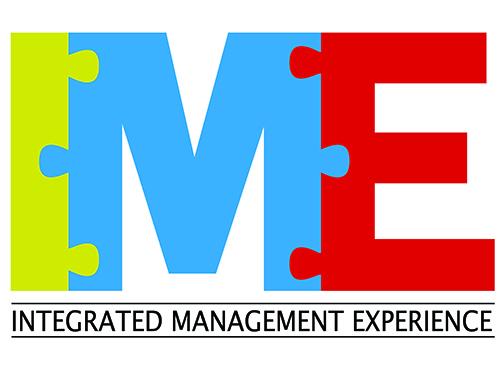 IME Website