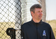 Larry Steinke shares his approach with Pronghorn athletes